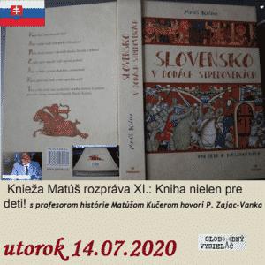 Klub národohospodárov Slovenska 75 (repríza)