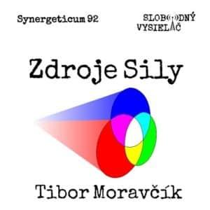Synergeticum 92