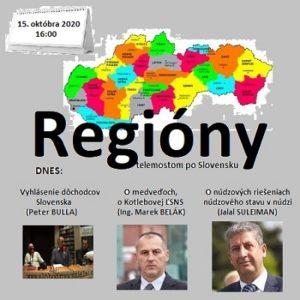 Regióny 20/2020