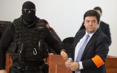 Novinár denníka SME priznáva, že médiá o kauze Kuciak informovali jednostranne.