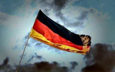 Propagácia ďalšej migracie: Korona príčinou, že po 10. rokoch klesá počet obyvateľov Nemecka.