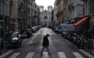 Islamský terorista z Nice sa v Európe vylodil len minulý mesiac.