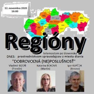Regióny 22/2020