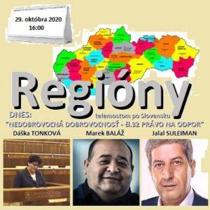 Regióny 21/2020