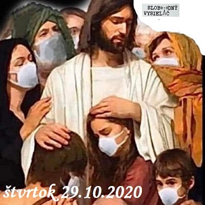 Spirituálny kapitál 329