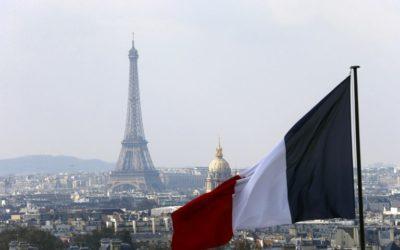Tvrdá kritika francúzskej utečeneckej politiky od senátorky Joëlle Garriaud-Maylam.