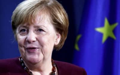 Nemci pritvrdzujú v rodovej rovnosti. Vo vedení firiem budú musieť povinne sedieť aj ženy.