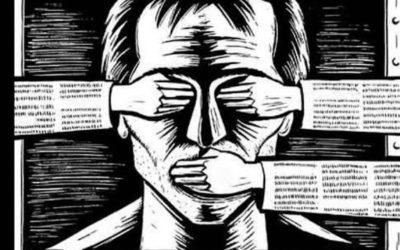 Vládny návrh boja proti dezinformáciám ohrozuje slobodu a demokraciu. V čom konkrétne?