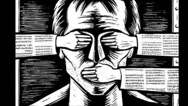 Vládny návrh boja proti dezinformáciám ohrozuje slobodu a demokraciu. V čom konkrétne? 1