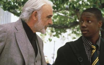 Nová verzia filmu Osudové stretnutie: Z Conneryho sa stala černošská lesba.