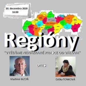 Regióny 24/2020