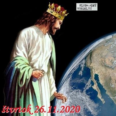 Spirituálny kapitál 334