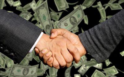 Vyjednávači v Kongrese sa dohodli na balíku pomoci ekonomike v sume 900 miliárd dolárov