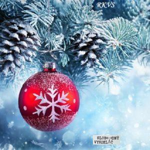 Rozprávkový Silvester (z rozprávky do rozprávky)