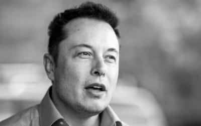 Musk: Mnohí budú nešťastní, že arbitrom slobody slova sa stali technologickí giganti.