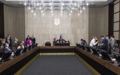 Rokovanie vlády sa neuskutočnilo. Dali koaliční partneri stopku Matovičovmu celoslovenskému testovaniu?