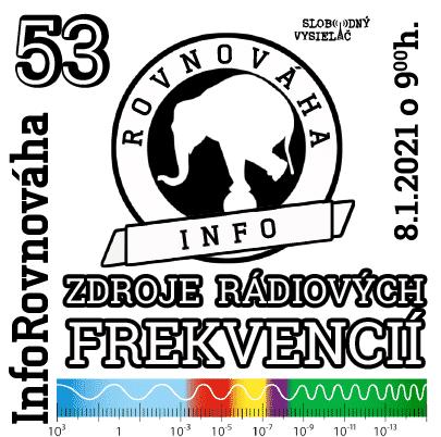 InfoRovnováha 53 (repríza)