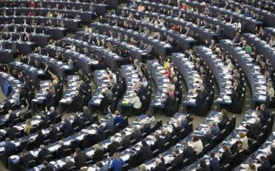 Dva svety a dva metre v EÚ a o akých vystúpeniach europoslancov naše média hlavného prúdu neinformujú.