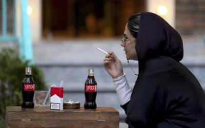 Buďte menej bieli, odporúčala Coca-Cola zamestnancom na anti-rasistickom školení-