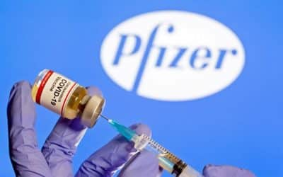 ONLINE: Zrušte patenty na vakcíny, vyzýva WHO. Firmy nechcú.