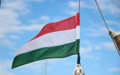 EK oznámila konanie voči Maďarsku pre zákon o občianskych organizáciách.