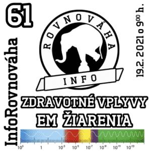 InfoRovnováha 61