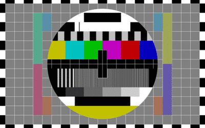 Na Ukrajině vypnuly tři televizní kanály.
