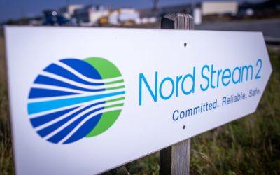 USA pri kritike dostavby plynovodu Nord Stream 2 sledujú vlastné záujmy.