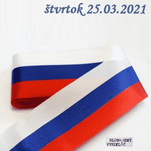 Trikolóra 61