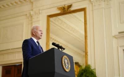 Biden: Pre USA a Rusko nastal čas na deeskaláciu.