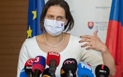 M. Kolíková sa postavila za ŠÚKL, tvrdí, že je potrebné ho chrániť.