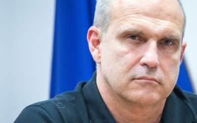 Komisia nespochybnila informáciu o tom, že príčinou smrti Lučanského bola samovražda.