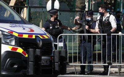 Ďalší islamistický útok vo Francúzsku ukazuje, kde je zdroj problému.