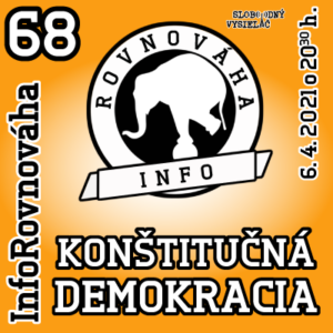 InfoRovnováha 68 (repríza)