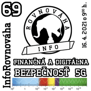 InfoRovnováha 69