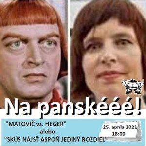 Na panské 17/2021 (humoristický týždenník)