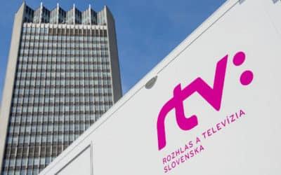 Eduard Chmelár: Otvorený list generálnemu riaditeľovi RTVS