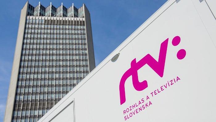 Eduard Chmelár: Otvorený list generálnemu riaditeľovi RTVS 1