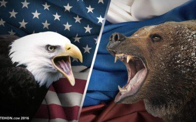 Rusko na bezprecedentný krok Česka odpovie, vidí aj americkú stopu.