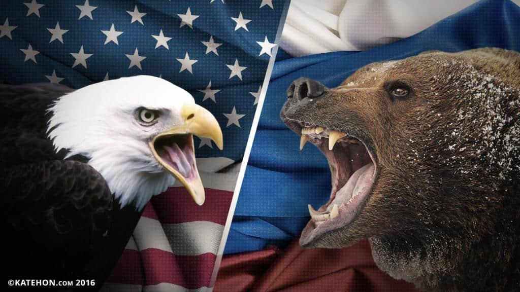 Rusko na bezprecedentný krok Česka odpovie, vidí aj americkú stopu. 1