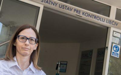Sputnik V žiada po úspešných testoch v Maďarsku od slovenskej agentúry verejné ospravedlnenie.