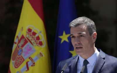Menej mäsa a áut, no za to viac migrantov a daní. Španieli predstavili víziu pre rok 2050.