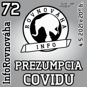InfoRovnováha 72
