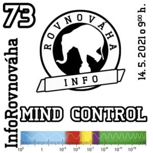 InfoRovnováha 73