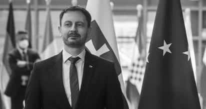 Hrôza: Plán obnovy je pre Slovensko katastrofou. 1