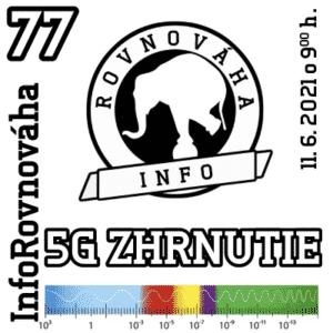InfoRovnováha 77