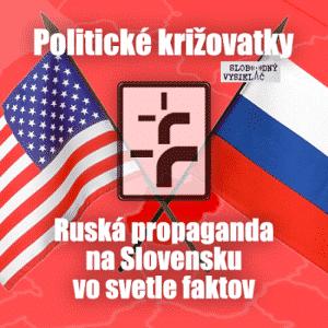 Politické križovatky 02