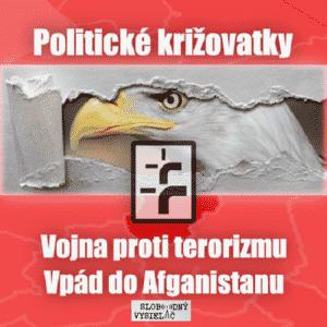 Politické križovatky 03 (repríza)