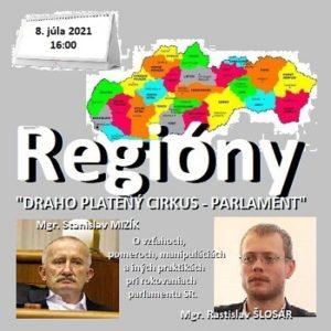 Regióny 14/2021