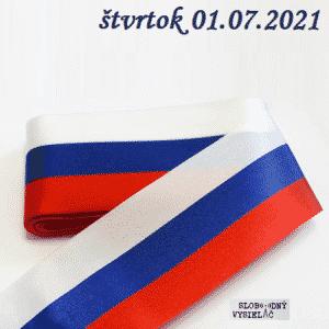 Trikolóra 68 (repríza)